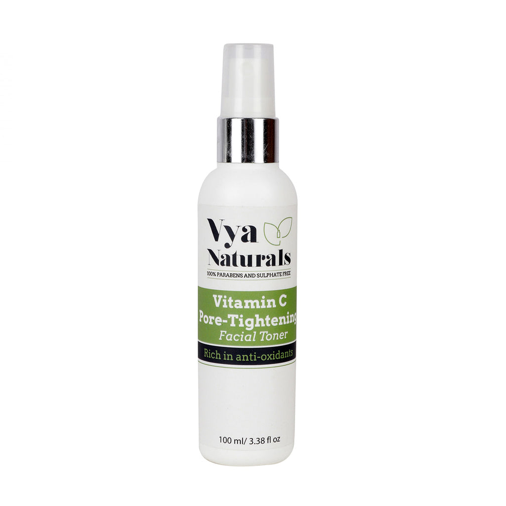 Vit C Pore Tightening Toner