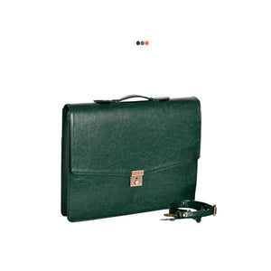 Accessories - Green The Wall Street