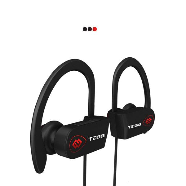 Audio And Phone Accessories - Inferno 2.0, Wireless Bluetooth Headset Headphone With Mic