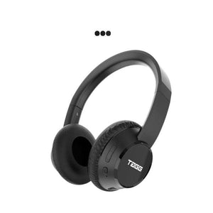 Audio And Phone Accessories - Power Bass-400 Bluetooth Headphone
