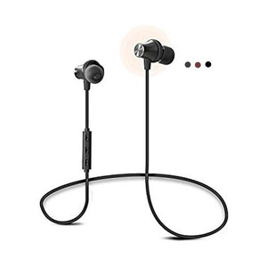 Audio And Phone Accessories - SPORTS+ BLUETOOTH EARPHONE