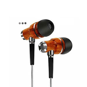 Audio And Phone Accessories - SYMPHONY X-150 Earphone