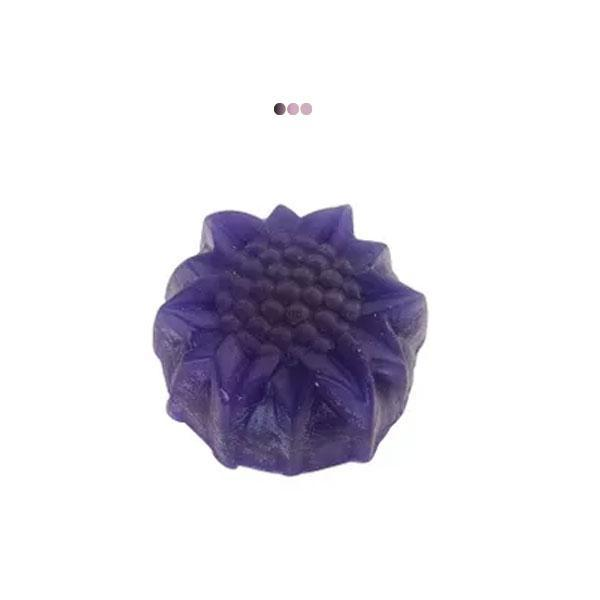 Bath And Shower - Lavender Pure Glycerin Soap