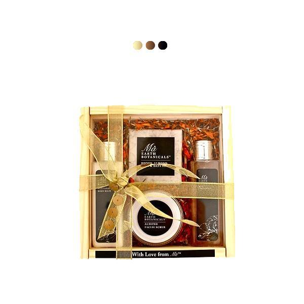 Best Gifts - BOTANICAL GIFT SET 1