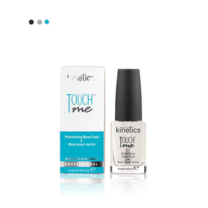 Complimentary 'Touch Me' Base Coat
