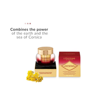 Harmonie Divine Cream | L'Occitane En Provence | Shop on Smytten