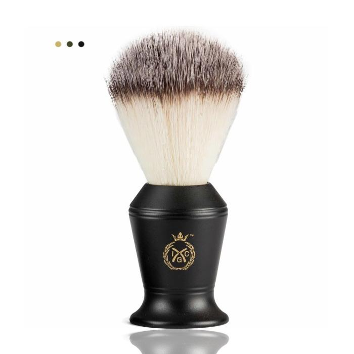 Essentials For Gentlemen - Royale Shaving Brush