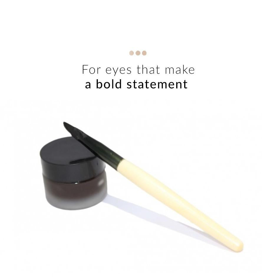 Eye Kajal - DEFINE ME Kajal ( Black OR Brown )