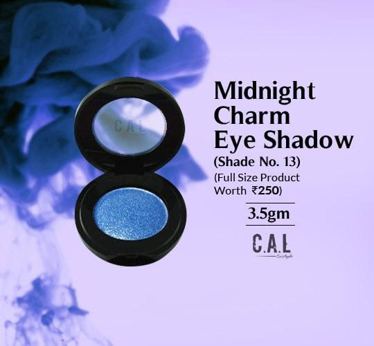 Shadow Eyez Midnight Charm Shade 13