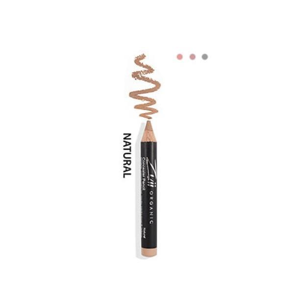 Face Makeup - Concealer Pencil