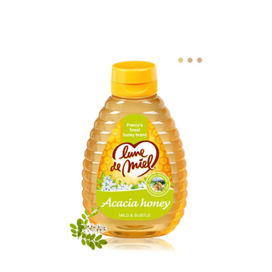 Food And Beverages - Acacia Honey