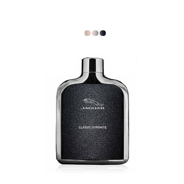 Fragrance - Classic Chromite EDT