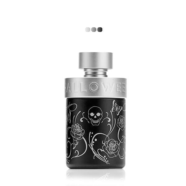 Fragrance - Halloween Tattoo EDT