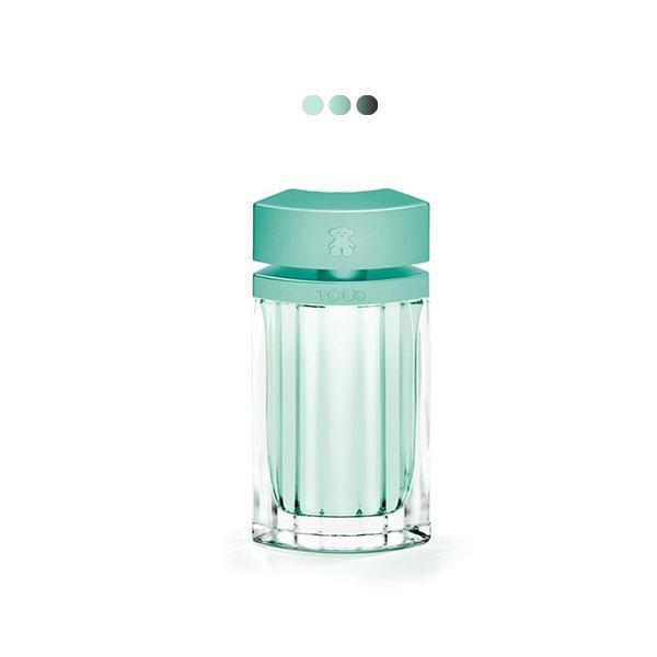 Fragrance - Leau EDT