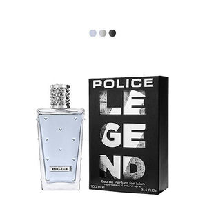 Fragrance - Legend For Man EDP