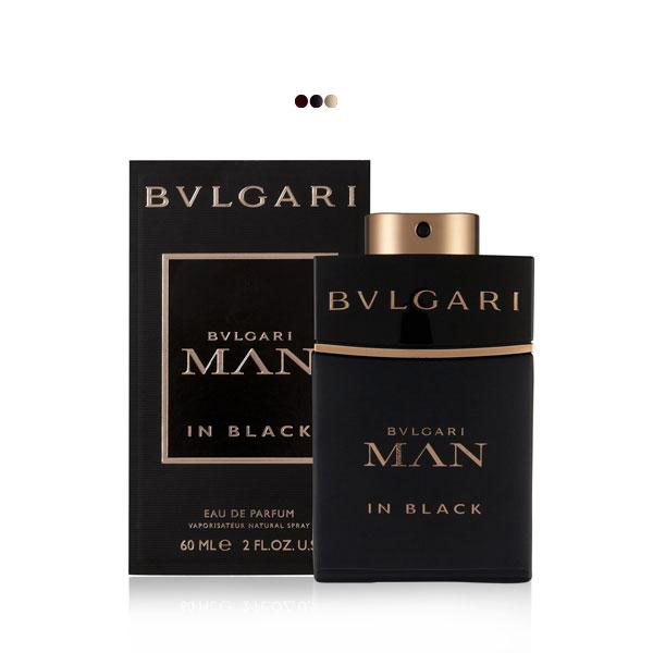 Fragrance - Man In Black EDP (60ml)