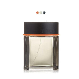 Fragrance - Man Intense EDT