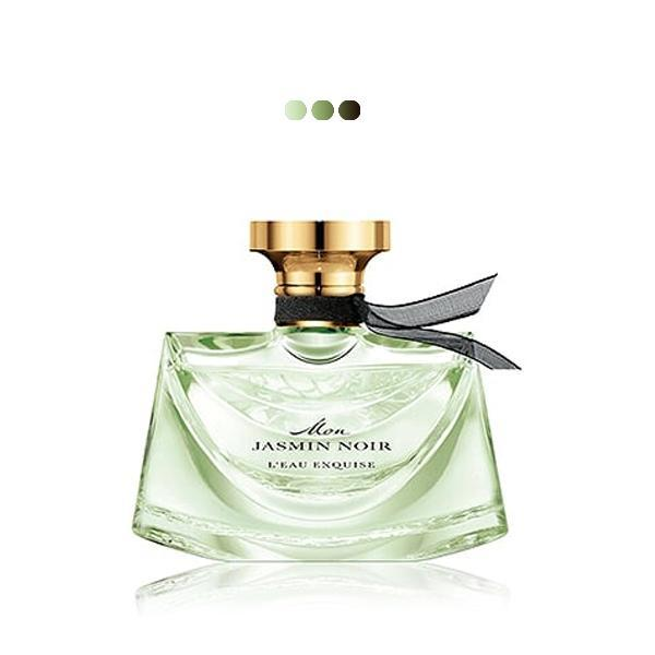 Fragrance - Mon Jasmin Noir LEE EDT