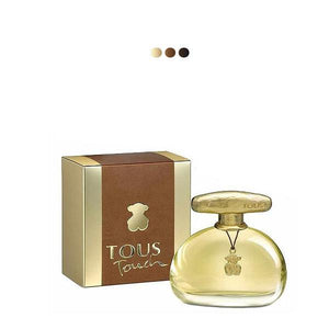 Fragrance - Touch EDT