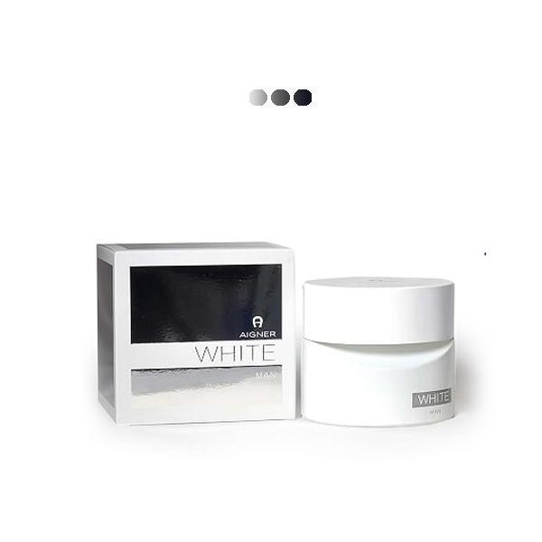 Fragrance - White For Men EDT