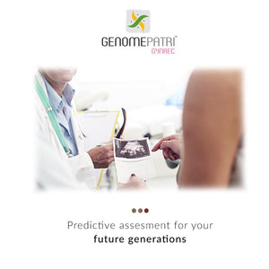 Genetic Analysis - Genomepatri Gynaec