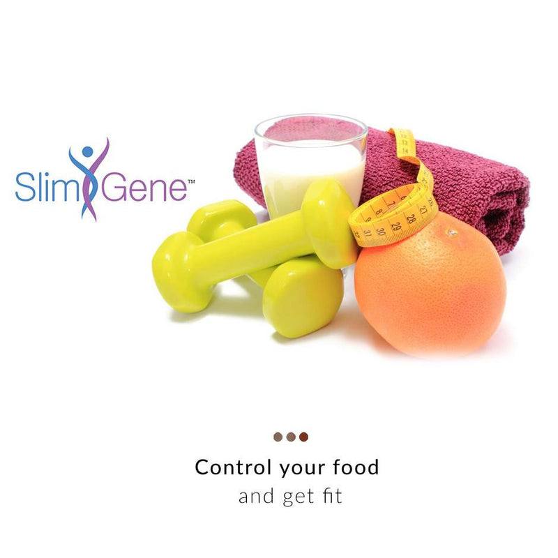 Genetic Analysis - Slimgene