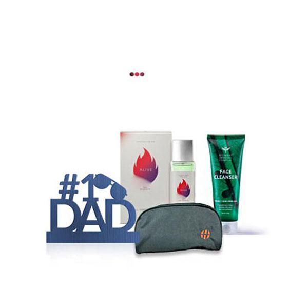 Gifts - Jet Setter Dad