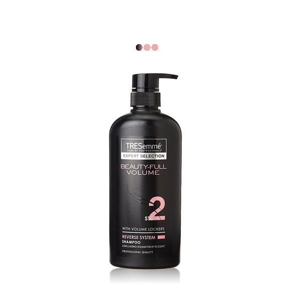 Hair Care - Beauty Full Volume Shampoo