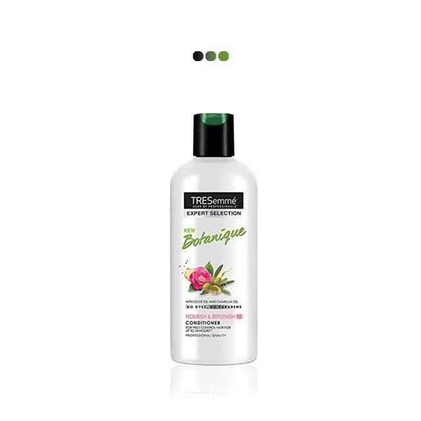 Hair Care - Botanique Nourish & Replenish Conditioner