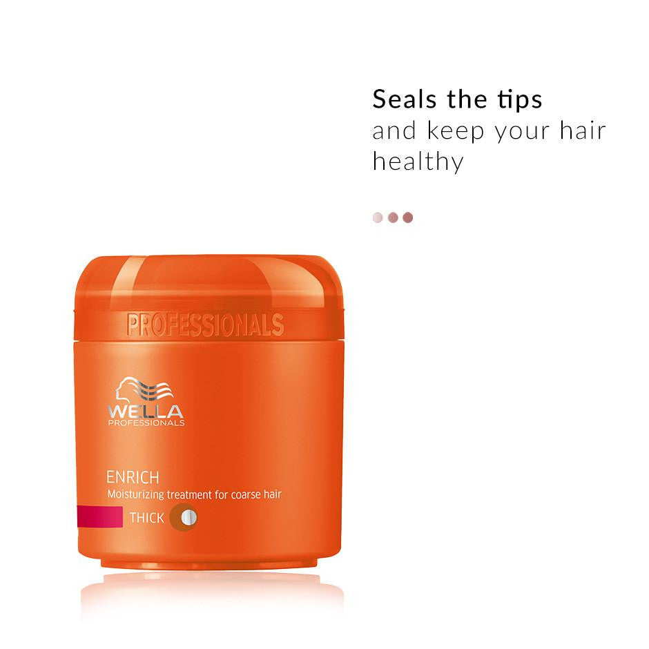 Hair Mask - Moisturizing Treatment Mask