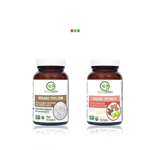 Health And Wellness - Digestive Power Enhancer