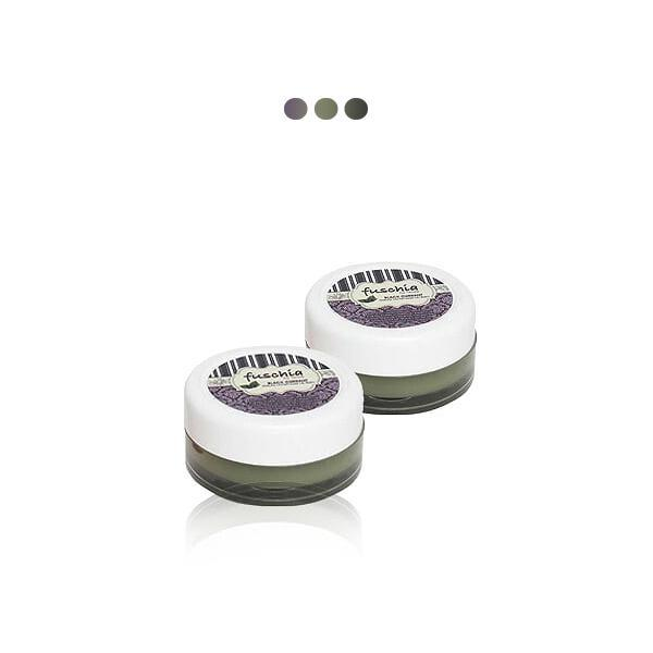 Lip Balms - Black Currant Lip Balm