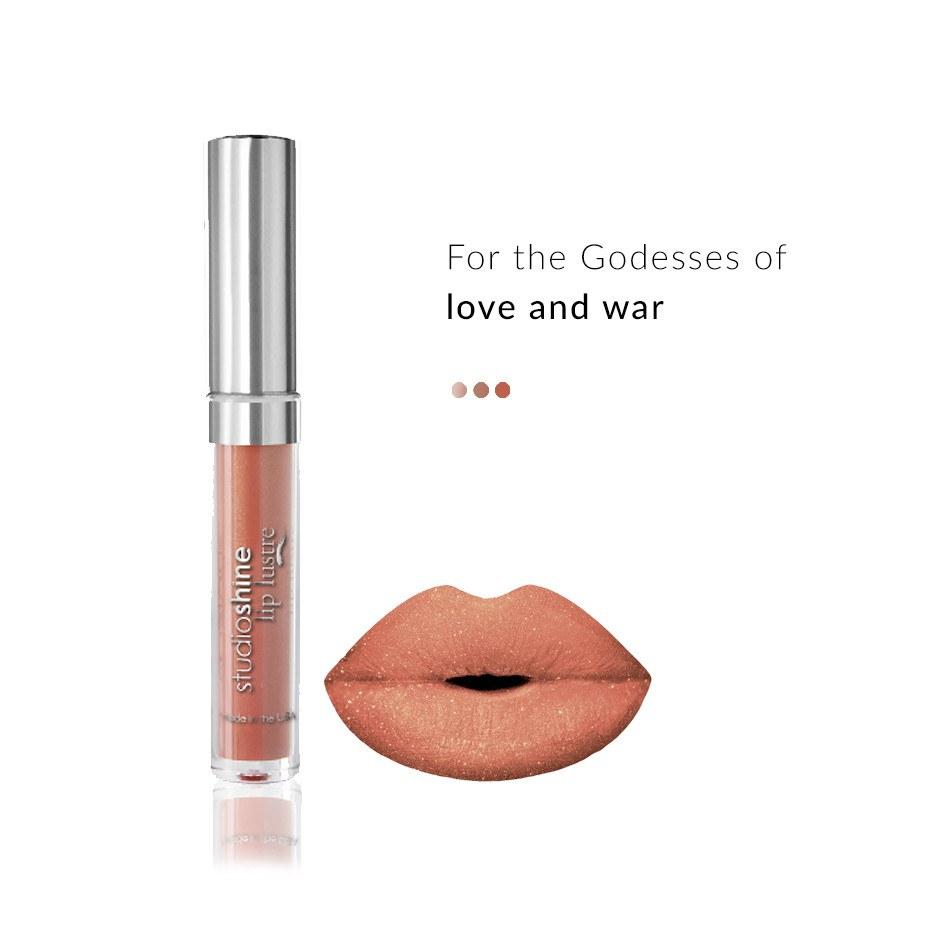 Athena on Smytten | Lip Stick | LA SPLASH