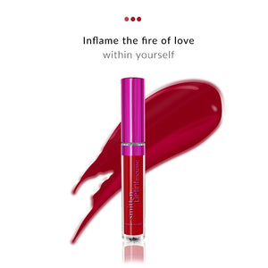 Inflamed on Smytten | Lip Stick | LA SPLASH