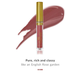 Rose Garden - Lip Couture| LA SPLASH | Shop on Smytten
