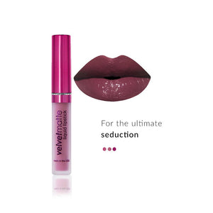 Seductress on Smytten | Lip Stick | LA SPLASH