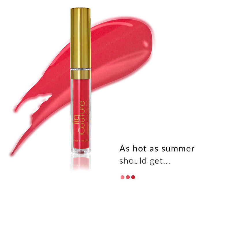 Summer Bliss on Smytten | Lip Stick | LA SPLASH