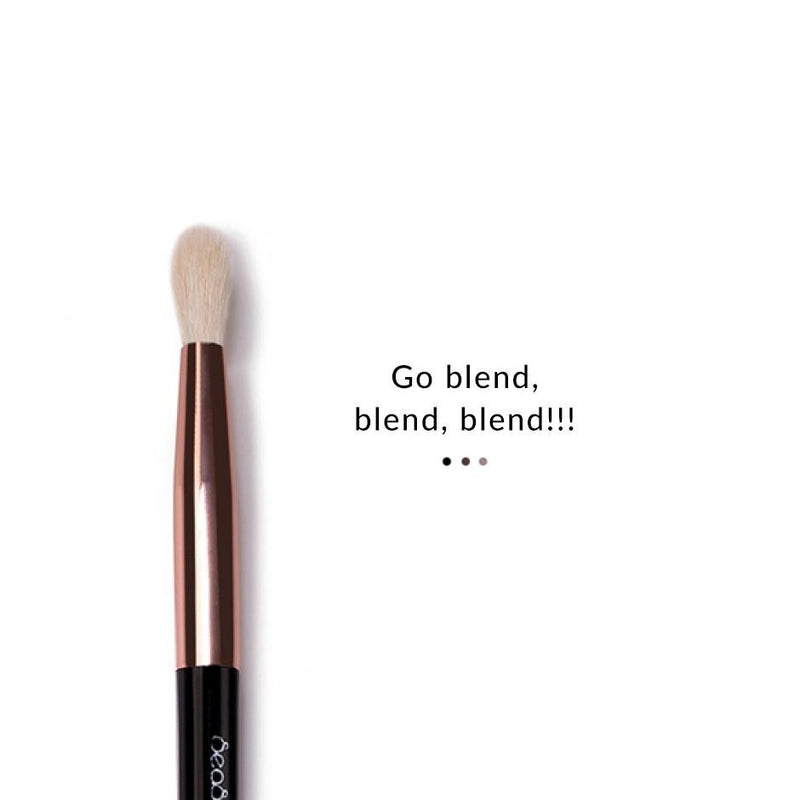 Make Up Brush - Blending Brush