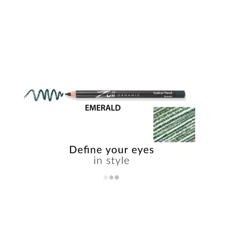 Make Up - Eyeliner Pencil