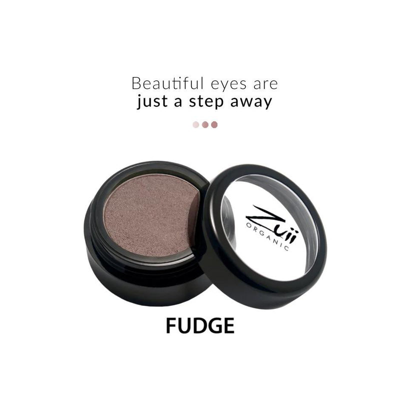 Flora Eyeshadow (Dark Shades)