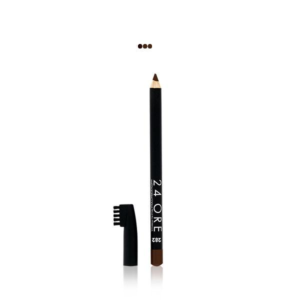 MakeUp - 24 ORE EYEBROW PENCIL