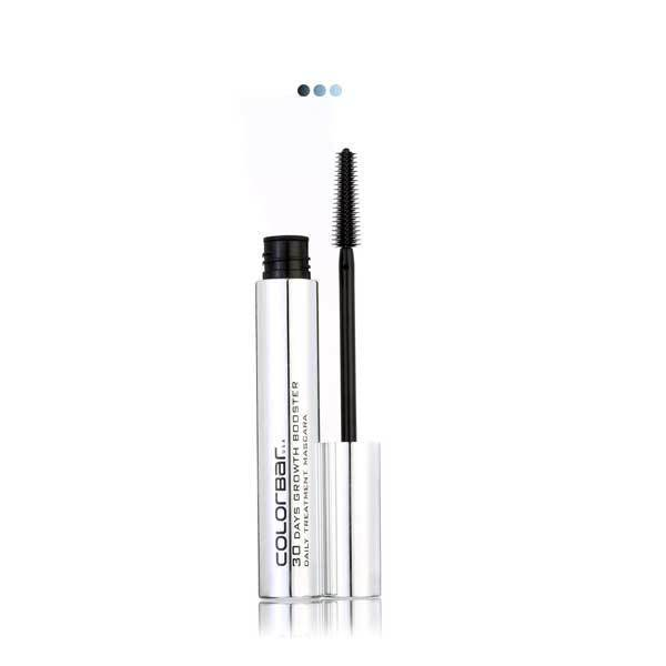 MakeUp - 30 Days Growth Booster Mascara