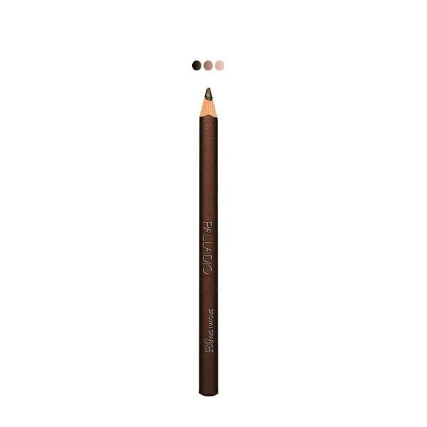 MakeUp - Brown Sparkle Glitter Pencil