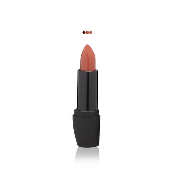 MakeUp - CARAMEL ATOMIC RED MAT LS - 03