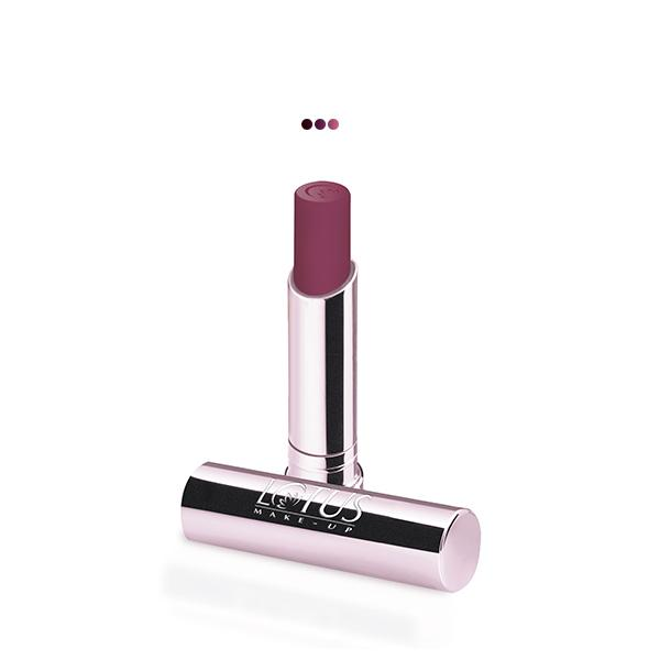 MakeUp - Ecostay Long Lasting Lip Colour Berry Berry