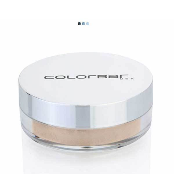 MakeUp - Flawless Air Brush Finish Loose Powder - Beige Classic 002