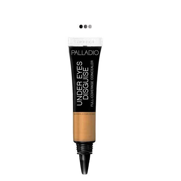 MakeUp - Frappe Under Eyes Disguise Concealer
