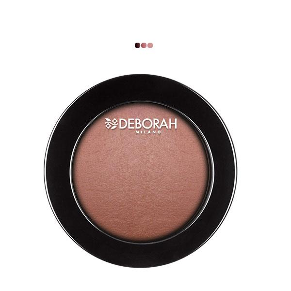 MakeUp - HI-TECH BLUSH - 46 PEACH ROSE