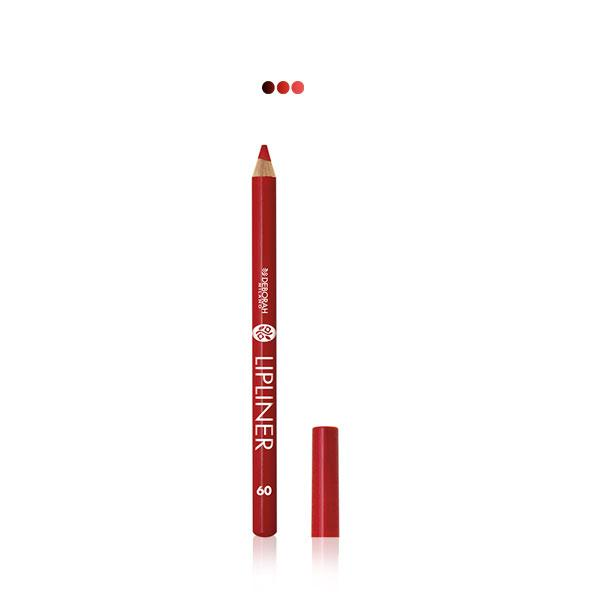 MakeUp - LIP PENCIL
