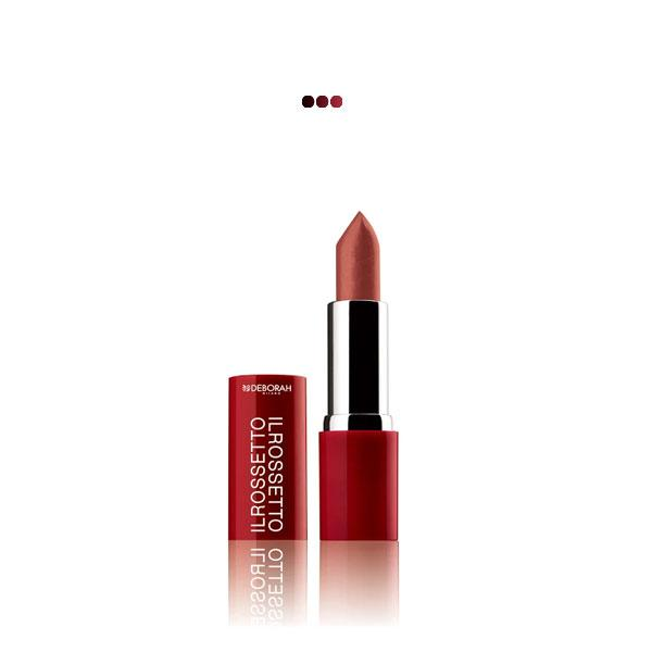 MakeUp - NATURAL BROWN IL ROSSETTO LS - 800